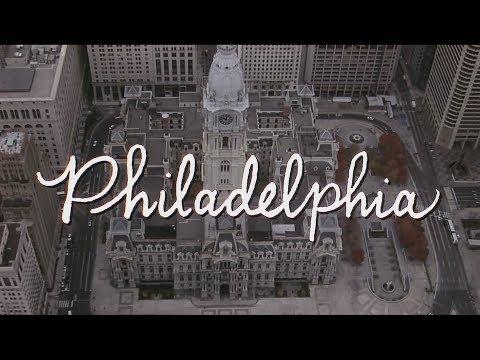 Philadelphia - AIDS! A film amit egyszer mindenkinek látni kell!