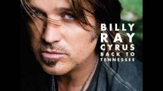 Watch Billy Ray Cyrus Well Get By Somehow we Always Do video