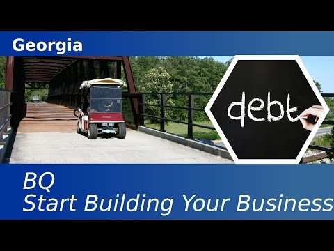 All About Better Qualified Georgia Bq Business Pro