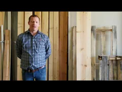 Do I Need A Permit In Order To Remodel My Home?