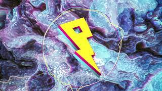 Illenium x Alan Walker - God Damnit/Faded [TCK Mashup]