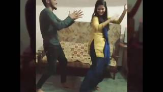 LATEST GARHWALI SONG | GARHWALI VIDEO |bagchat man new garhwali song | GARHWALI DANCE||