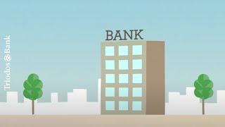 Triodos Bank in einer Minute