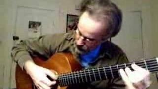 Estrada do Sol (Antonio Carlos Jobim)