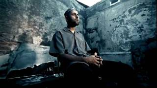 Our World By Zain Bhikha - Official Video