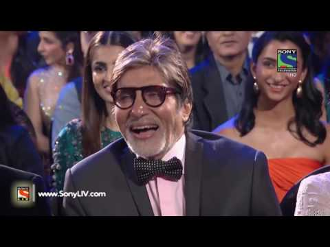 When Kapil had fun with Amitabh, Jaya and Rekha Full HD Mp3