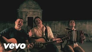 Gusi & Beto - Como Me Duele (Vi...