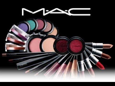 Where To Mac Makeup Cheap Whole You