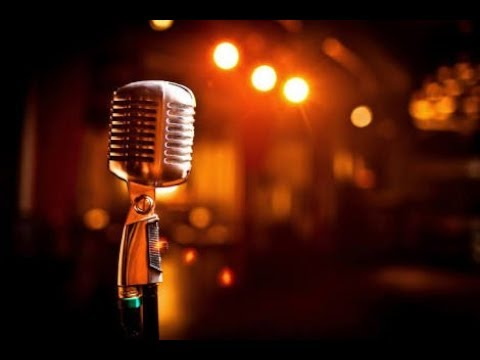 Katrina - Singing Jessie J/Karaoke