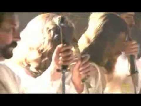 I-07 - The Secret Bible: The Knights Templar (Documentary)