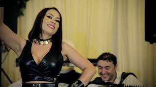 Download Taraful MARIAN MEXICANU - HORA LAUTAREASCA PE PICIOR  [LIVE - 2020]