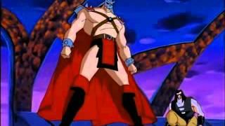 Mortal Kombat - Subvertido - cap 13 - (Dublado Completo) Animes Filmes Desenhos Jogos Ovas
