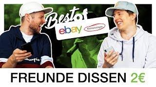 Anzeige ist raus! | Best of eBay Kleinanzeigen