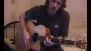 Download foo fighters.x-static,cover MP3 song and Music Video