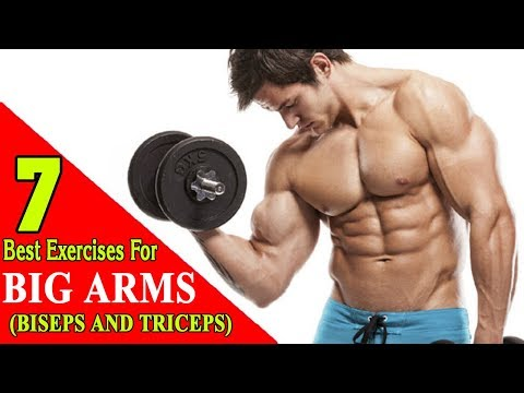#7_best_exercises_for_big_arms(big_biceps_and_triceps)---beginner-workout-exercises-in-hindi