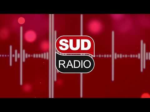 Diffusion en direct de Sud Radio