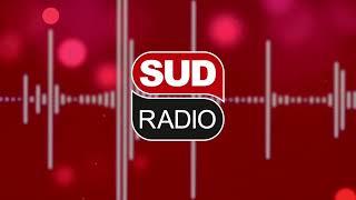 Diffusion en direct de Sud Radio thumbnail