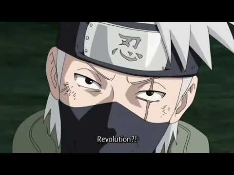 Naruto Vs Sasuke Full Fight Naruto And Sasuke Lose Their Arms