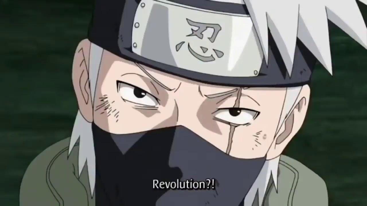 Download Naruto vs Sasuke Full Fight Naruto And Sasuke Lose Their Arms