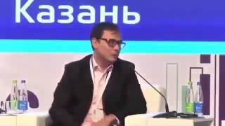 ✅Банковская система в ближайшие годы ⬆ Блокчейн и криптовалюта заменит банки