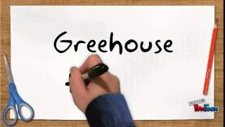 Greenhouse Gases and Global Warming thumbnail