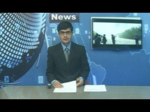 kandahar mili television news 16 may 2018