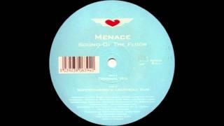Sound of the Floor (Superchumbo Leadhead Dub) - Menace