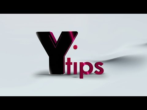 Y Tips Epi:14- Freedom And Boundaries