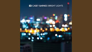 Play Bright Lights (Radio Edit)