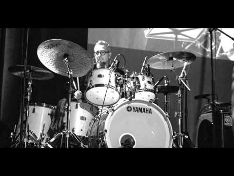Yamaha Drums Show 2015 – France