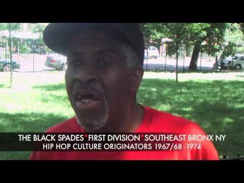 HIP HOP CULTURE ORIGINATORS (FULL INTERVIEW) REAL UNDERGROUND HIP HOP HISTORY