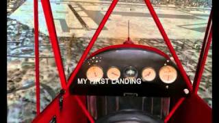 Flight Simulator X Acceleration: Rifle