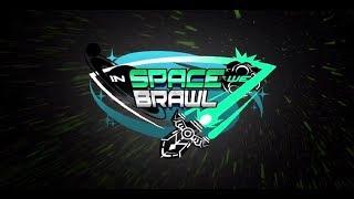 In Space We Brawl - Trash or Treasure? [PS3]