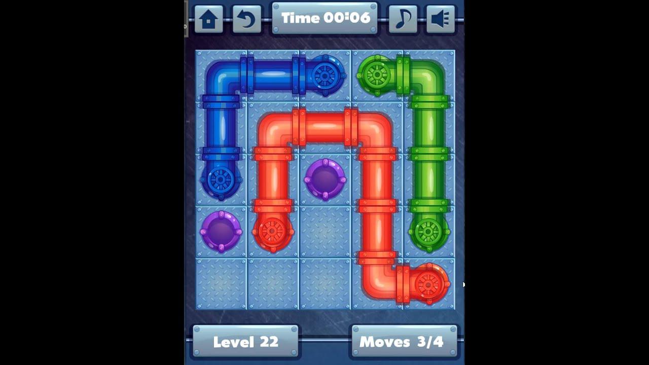 Link master level 16 30 youtube for Level master