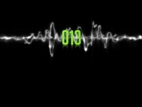 Game Audio Hour 013 - Modular