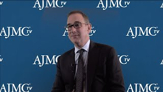 Dr Jay Edelberg Discusses PIONEER-OLE and Design of EXPLORER-HCM in Patients With Obstructive HCM