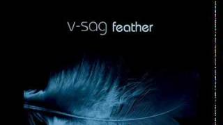 Watch Vsag Feather video