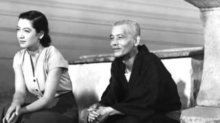 Setsuko Hara (1920年6月17日 - 2015年9月5日) 歌詞 : 1. I wandered t...