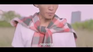 Despocito(2)