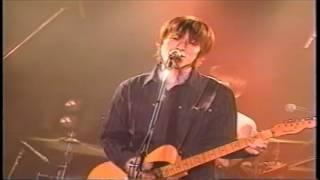 """2002年3月""""春の音楽会""""@原宿ASTRO HALL!!"""