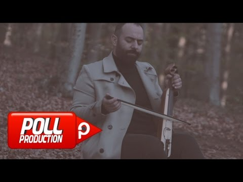 Selim Bölükbaşı - Çona - (Official Video)