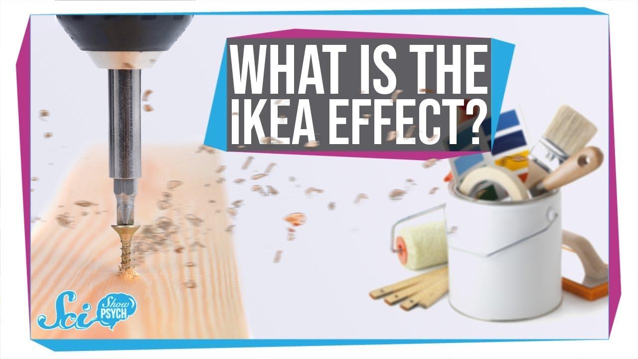 11 DIY IKEA QUI PARAISSENT TRÈS LUXUEUX   Montre tactique