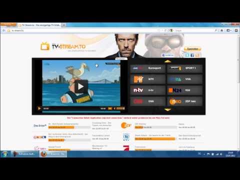 online fernsehen rtl2 kostenlos