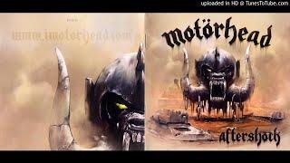 Motorhead - End Of Time