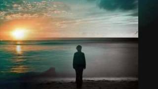 Eric Lapointe - Mon ange