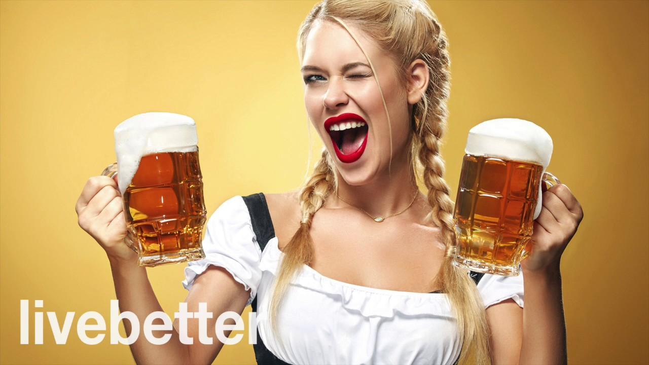 Image Result For German Folk Music
