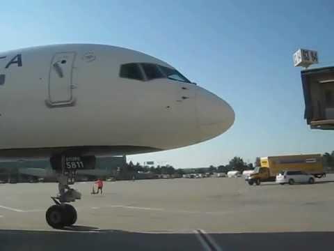 Philadelphia Eagles charter flight