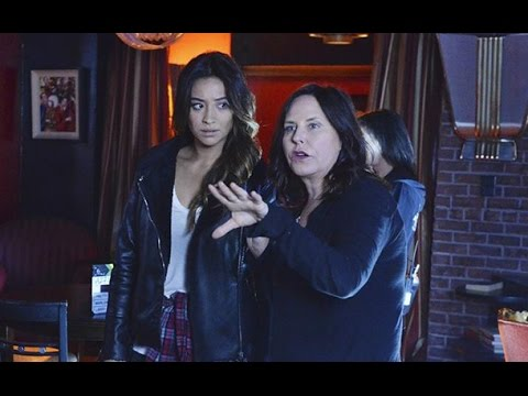 Watch pretty little liars season 2 episode 10 online - 1 7