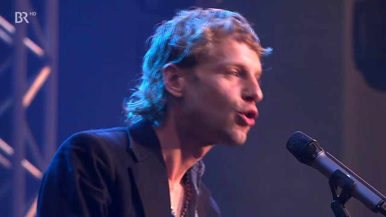 Voodoo Jürgens im TV (Full Concert) HD