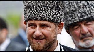 Кадыров «бомбит» Воронеж: чья очередь из...
